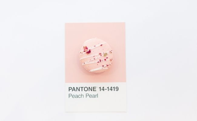 Couleur pantone - aureliefoucart.com