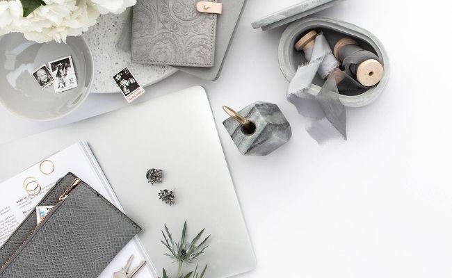 4 clés pour une communication percutante au travail - aureliefoucart.com