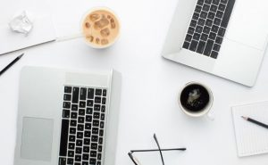 4 secrets pour gérer vos émotions au travail sans vous laisser déborder - aureliefoucart.com