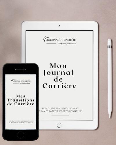 Mon-Journal-de-Carriere-Guide
